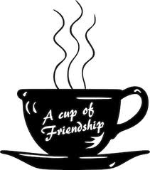 frasi celebri amicizia