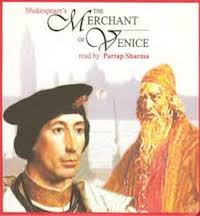 an analysis of anti semitism in the merchant of venice Anti-semitism is a made up word an analysis of the things they carried by tim o brien on the knowledge of death intended to make you feel that whenever there is a problem with jews it is always your fault.