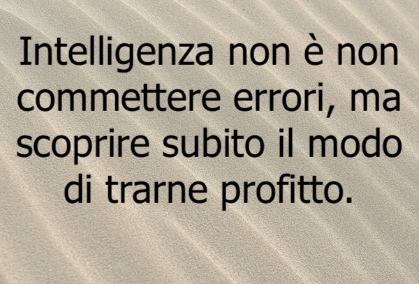 Immagini Con Frasi Belle E Famose E Immagini Con Frasi Sulla Vita