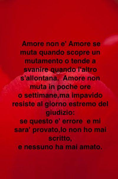 Immagini Con Frasi D Amore E Messaggi D Amore Per Whatsapp