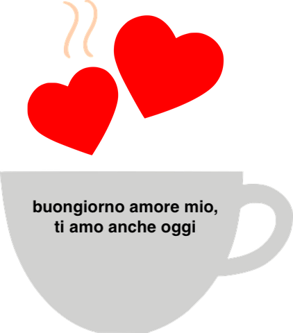http://www.shakespeareinitaly.it/immagini/amore/immaginidamore9.png