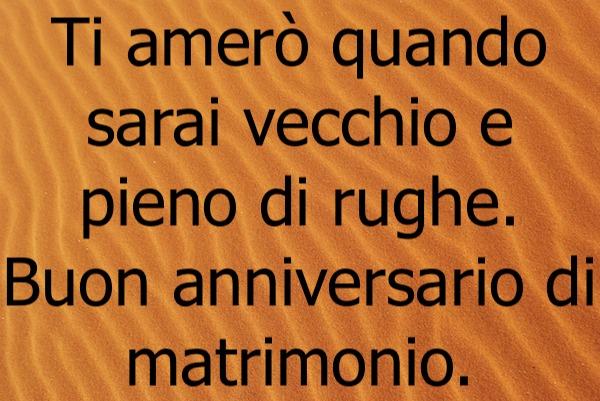 Anniversario Di Matrimonio Auguri Al Marito.Immagine Stampabile Frasi Dedicate A Mio Marito Frasi Di