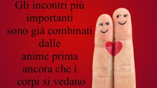 Frasi Amore Frasi D Amore Brevi E Frasi Sull Amore Belle E