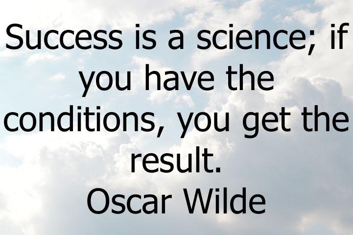 Frasi E Aforismi Di Oscar Wilde In Inglese