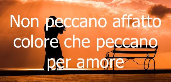 Frasi Di Oscar Wilde Sull Amore