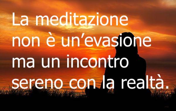 Frasi Sulla Meditazione Frasi E Aforismi Yoga