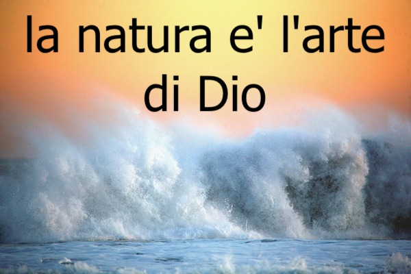 Frasi Natura Frasi Belle E Aforismi Sulla Natura Frasi Sulla