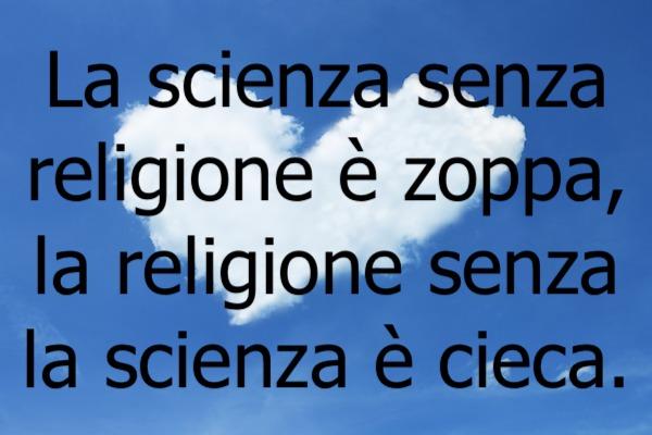 Frasi Di Natale Zen.Frasi Religiose Frasi Sulla Religione Su Dio E Sulla Fede Frasi