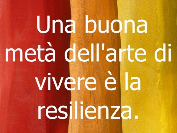 Frasi Sulla Resilienza Aforismi E Citazioni Sulla Resilienza