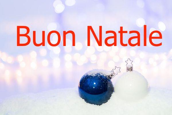 Frasi Sul Natale Aforismi E Citazioni Belle Sul Natale