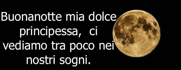 Buonanotte Amore Immagini Immagini Con Frasi D Amore Buonanotte