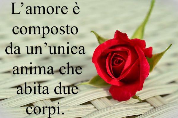 Frasi Piccolissime D Amore.Frasi Amore Frasi D Amore Brevi E Frasi Sull Amore Belle E Famose